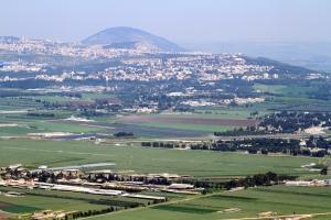Mt Carmel (47)