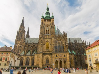 2 Star in Prague, Best of 2017, Jan - Jul-4