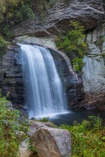 Pisgah National Forest-7