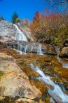 Pisgah National Forest-75