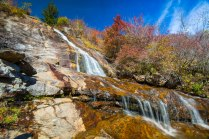 Pisgah National Forest-79