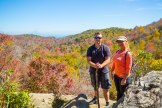 Pisgah National Forest-86