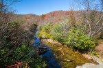 Pisgah National Forest-94