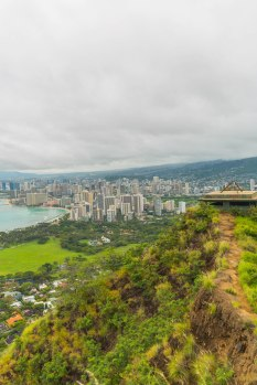 Diamond Head, Hanauma Bay, & Koko Head-10