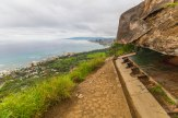 Diamond Head, Hanauma Bay, & Koko Head-25