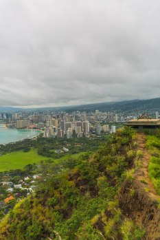 Diamond Head, Hanauma Bay, & Koko Head-28