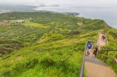 Diamond Head, Hanauma Bay, & Koko Head-32