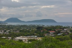Diamond Head, Hanauma Bay, & Koko Head-44