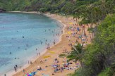 Diamond Head, Hanauma Bay, & Koko Head-50