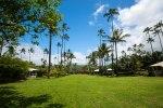 Kauai – Day1-13