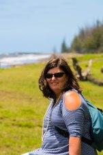 Kauai - Day 1-16