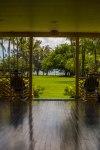 Kauai – Day1-18