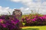 Kauai – Day1-20