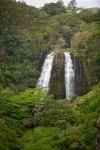 Kauai – Day1-23