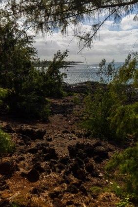 Kauai - Day 1-3