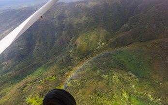 Kauai - Day 2 Flightseeing-11