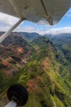 Kauai - Day 2 Flightseeing-12