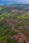 Kauai – Day 2Flightseeing-14