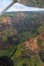 Kauai - Day 2 Flightseeing-15