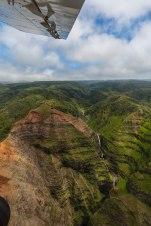 Kauai - Day 2 Flightseeing-17