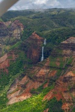 Kauai - Day 2 Flightseeing-20