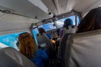 Kauai - Day 2 Flightseeing-24