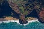 Kauai – Day 2Flightseeing-25