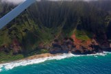 Kauai - Day 2 Flightseeing-26