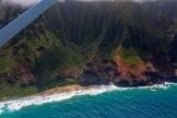 Kauai - Day 2 Flightseeing-26
