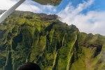 Kauai – Day 2Flightseeing-27