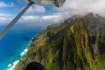 Kauai – Day 2Flightseeing-28