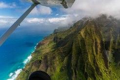Kauai - Day 2 Flightseeing-28