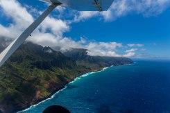 Kauai - Day 2 Flightseeing-29