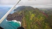 Kauai - Day 2 Flightseeing-3