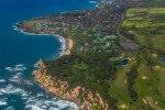Kauai – Day 2Flightseeing-4