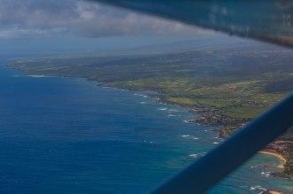 Kauai - Day 2 Flightseeing-5