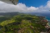 Kauai - Day 2 Flightseeing-6