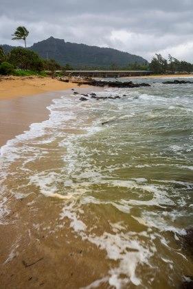 Kauai - Day 2 Morning-11