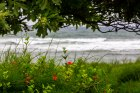 Kauai - Day 2 Morning-20
