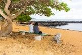 Kauai - Day 2 Morning-3