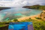 Ultimate Oahu CircleTour-10