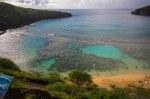 Ultimate Oahu CircleTour-11