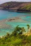 Ultimate Oahu CircleTour-13
