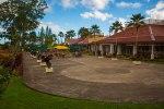 Ultimate Oahu CircleTour-178