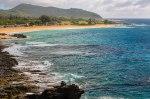 Ultimate Oahu CircleTour-27