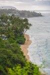Ultimate Oahu CircleTour-4