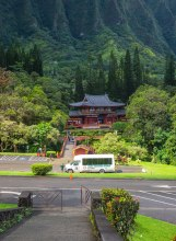 Ultimate Oahu Circle Tour-60