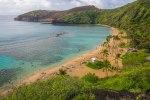 Ultimate Oahu CircleTour-8