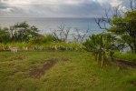 Ultimate Oahu CircleTour