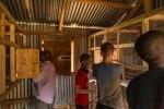 Kibera Children's Center-52